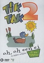 tik_tak-02