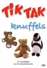 tik_tak-03-knuffels-dvd