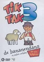 tik_tak-03