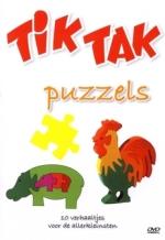 tik_tak-04-puzzels-dvd