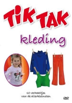 tik_tak-05-kleding-dvd