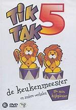 tik_tak-05