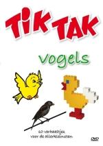 tik_tak-06-vogels-dvd