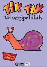 tik_tak-stippelslak-dvd