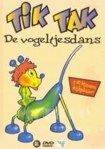 tik_tak-vogeltjesdans-dvd