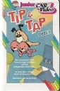 tip-en-tap-vhs-deel-01
