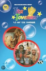 tita-tovenaar-dvd-box-1-blauw