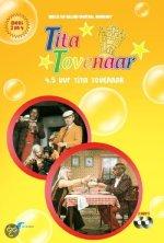 tita-tovenaar-dvd-box-2-geel