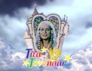 tita_tovenaar-01