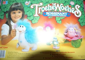 troeliewoelies-rossinant-back