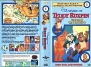 v3041-teddy-ruxpin-vhs-01