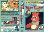 v3044-teddy-ruxpin-vhs-04
