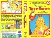 v3047-teddy-ruxpin-vhs-07