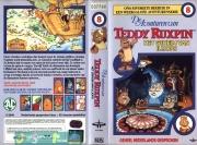 v3048-teddy-ruxpin-vhs-08
