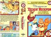v3049-teddy-ruxpin-vhs-09
