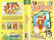v3073-freggelsani-vhs-04