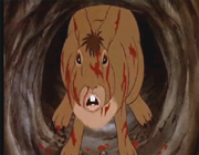 watership_down-01