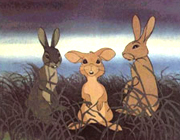 watership_down-04