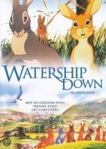 watership_down-dvd