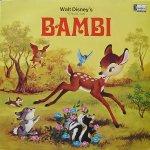 bambi-lp