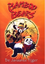 bamboo-bears-de-javaanse-tijger-dvd