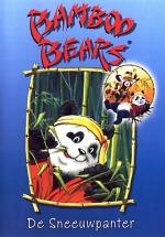bamboo-bears-de-sneeuwpanter-dvd