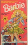 barbie-vhs-deel-1