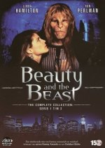 beauty-and-the-beast-dvd-box