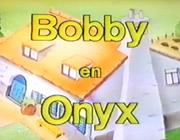 bobby-en-onyx-00