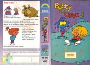 bobby-en-onyx-vhs-01-s