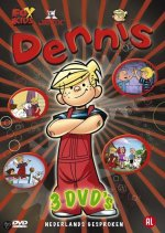 dennis-3dvd-box