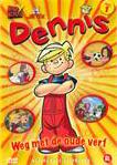 dennis-dvd-deel-01