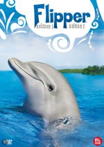 flipper-dvd-box-seizoen-1