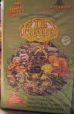 freggels-vhs-02