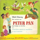 HLLP 304 peter-pan
