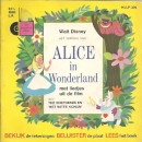 HLLP 306 alice-in-wonderland