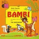 HLLP 309 bambi