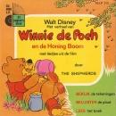 HLLP 313 winnie-de-poeh