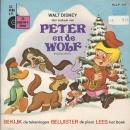 HLLP 321 peter-en-de-wolf