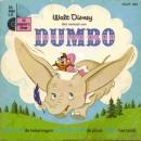 HLLP 324 dumbo