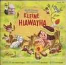 HLLP 330 kleine hiawatha