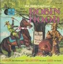 HLLP 342 robin-hood