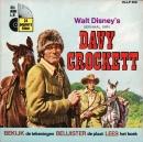 HLLP 360 davy-crockett