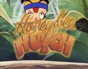 hutch-01
