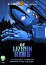 ijzeren-reus-dvd