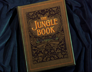 jungle-boek-01