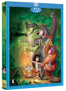 jungle-boek-bluray-diamond-box