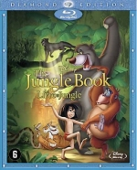 jungle-boek-bluray-diamond