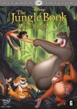 jungle-boek-dvd-diamond