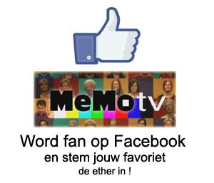 memotv_fb